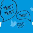 توییتر تبلیغات سیاسی را برچسبگذاری میکند