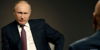 «پوتین، مرد روئینتن»؛ راز مصونیت رئیسجمهور روسیه در مقابل کرونا