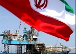 توقف واردات نفت از ایران در انتظار تصمیم آمریکا