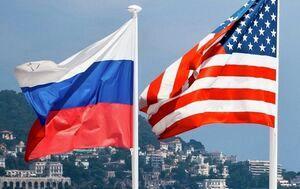 تنش بین انگلیس و روسیه بالا گرفت/ سفیر احضار شد