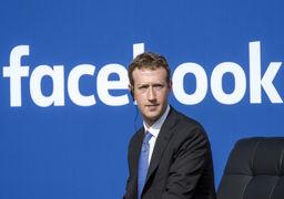قول مدیر فیسبوک به آمریکاییها؛  از مداخله ایران و روسیه در انتخابات ۲۰۲۰ ممانعت میکنیم