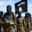 داعش بازمیگردد؟