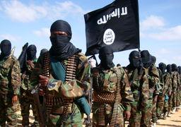 آینده خلافت خود خوانده / داعش به سازمان تروریستی زیرزمینی تبدیل می شود