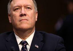 هشدار وزیر خارجه آمریکا به روسیه