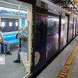 شهرداری چقدر کاهش مسافر مترو و اتوبوس ضرر کرد