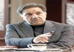 وزیر پیشین راه وشهرسازی فهرست کرد؛ مسائل مغفول مانده دولت روحانی که به اعتبار کابینه لطمه زد