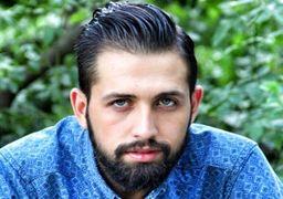 جزئیاتی درباره ماجرای اسلحه محسن افشانی