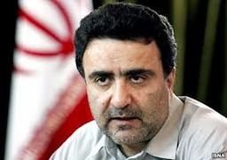 تاجزاده: مسئولیت دولتهای موسوی و خاتمی را به عهده میگیریم/از روحانی حمایت نمیکردیم، متهمان همیشگی تاریخ میشدیم/بازرگان که رفت، حکومت یکدست شد
