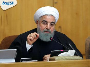 پژواک هشدار روحانی از ایران به آمریکا رسید