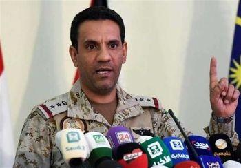 سلاح مورد استفاده در حمله آرامکو ایرانی بود/ حمله از خاک یمن صورت نگرفته است
