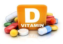 مصرف ویتامینها برای جلوگیری از ابتلا به کرونا را جدی بگیرید