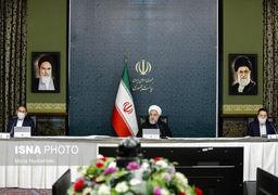 امکان اجرای قرنطینه چینی  در ایران وجود نداشت /۱۰ میلیارددلار برای کمک به کسب و کارهایی که دچار مشکل شده اند در نظر گرفته ایم