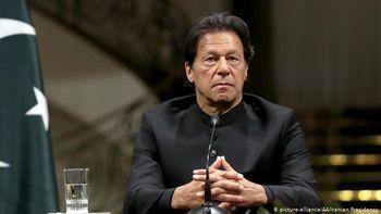 آیا عمران خان میتواند بین ایران و عربستان میانجیگری کند؟