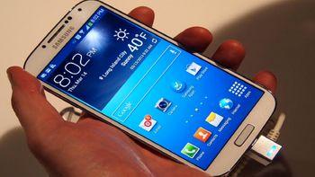 ارزان ترین گوشی های برند سامسونگ در بازار چند ؟