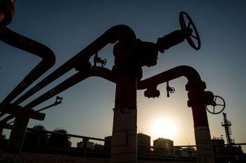 آمریکا تحریم پیمانکاران نفتی روسیه را تشدید کرد