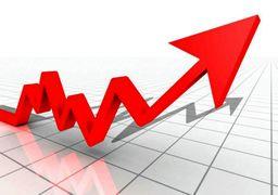ارزش معامله اوراق بدهی در فرابورس 30 درصد رشد کرد