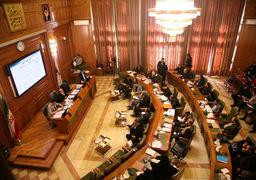 چه کسی لیست اصلاحطلبان را برای شورای شهر تهران بست که نامی از مهرعلیزاده، حقانی و تندگویان ندارد؟