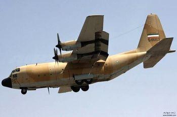بازگشایی جعبه سیاه علل سقوط پرواز هرکولس/ فرماندهان عالی رتبه نظامی در پروازِ مرگ