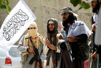طالبان از کجا پول میآورد؟