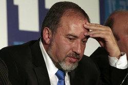 وزیر جنگ اسرائیل خواستار تصویب لایحه اعدام اسرای فلسطینی
