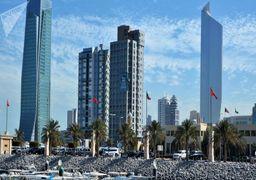ساخت طولانی ترین پل جهان در کویت