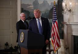 جنگ با ایران ترامپ را برنده انتخابات میکند؟
