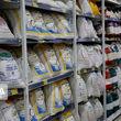 تمهیدات دولت برای جلوگیری از گرانی برنج در ماههای آینده