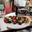 علت رشد هر روزه بلاگرهای غذا در اینستاگرام