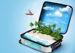 بررسی اقتصاد گردشگری (Tourism Economics) در 2019