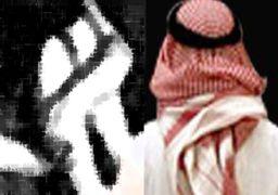 دوربین مخفی مزاحمت یک عرب برای دختر ایرانی