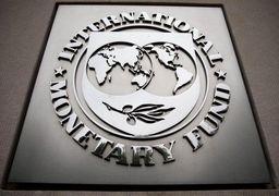 رشد اقتصادی 6.6 درصد و تورم 9 درصد برای اقتصاد ایران