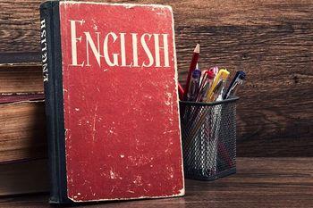 بهترین کتاب های خودخوان یا خودآموز آموزش زبان