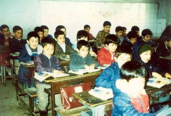 نگاهی به آمار اشتغال ایران؛ بازهم سر دهه شصتیها بیکلاه ماند!
