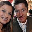 لسآنجلس، همسر فوتبالیست مشهور را وسوسه کرد