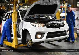 هزینه نگهداری سالانه خودرو در کشور چقدر است؟
