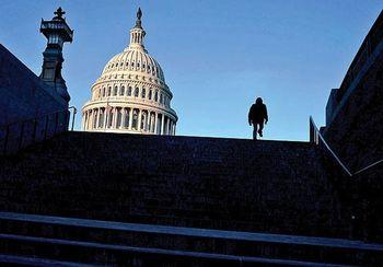 جزئیات تحریمهای جدید سنای آمریکا علیه چین