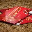 صدور کارت هدیه برای چه کسانی ممنوع است؟