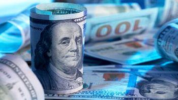 تصمیم جدید بانک مرکزی برای مدیریت بازار ارز چیست؟