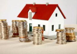افزایش 4.5 درصدی میانگین قیمت مسکن در 2 سال