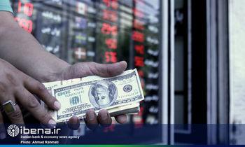 گزارش«اقتصادنیوز» از بازار امروز طلا و ارز پایتخت؛ تداوم ناپایداری بازار