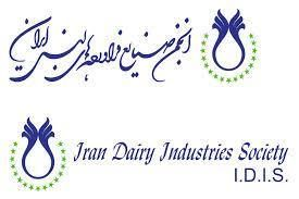 سال جهش تولید : ممانعت از صادرات شیرخشک و بازی وارادت کره با ارز ۴۲۰۰ تومانی؟