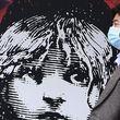 شناسایی مبتلایان مخفی کرونا در ایران