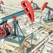 تمدید بحران نفتی تا 2022 +نمودار