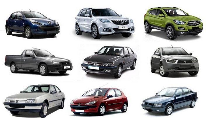 تغییر در الزامات جدید برای فروش فوقالعاده خودرو