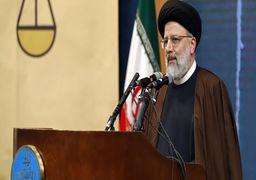 رئیسی:حق برخورداری مردم از هوای سالم در تهران، از حقوق عامه است/ دادستانها وضعیت بازداشتیهای اخیر را روشن کنند