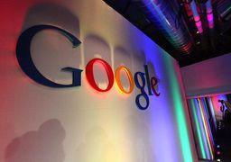 گوگل مقصر اصلی قطعی اینترنت نیمی از مردم ژاپن