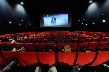 چرا گیشه سینما در تابستان کمرونق شد؟