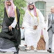 انقلاب وهابیون در عربستان
