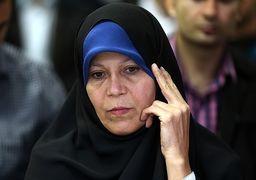 «حجاب» و «رابطه با آمریکا» باید به همهپرسی گذاشته شود/اغلب مردم ایران به دنبال تغییر نظام سیاسی نیستند