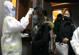 ثبت اولین مرگ ناشی از کرونا خارج از چین